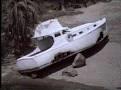 GI Boat