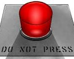 red button pic